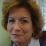 Janet Vogel