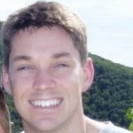 Corey Clements