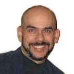 Gus Coronel