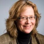 Nancy Gillis