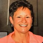 Rita McCue
