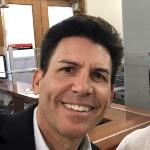 Pete Tseronis