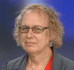 Joanne Woytek