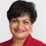 Dr. Rajshree Agarwal