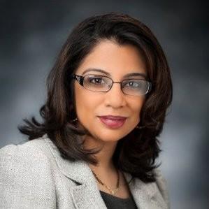Alka Patel