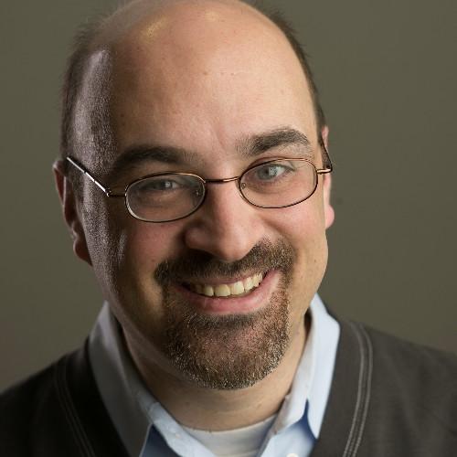 Moderator: Ron Schmelzer
