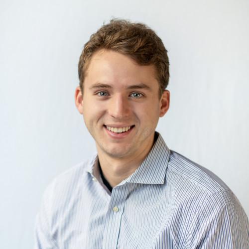 Moderator: Isaac Constans
