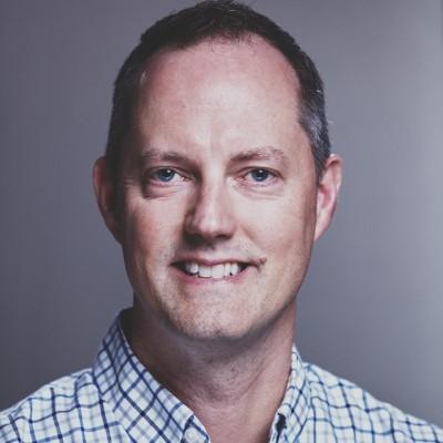Todd Crosslin