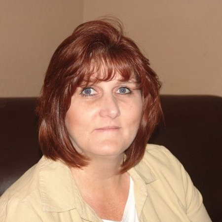 Julie Volny