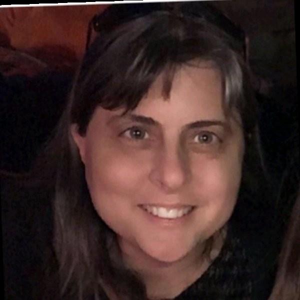 Christine Finnelle