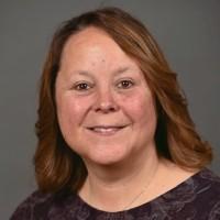 Lori Spurlin