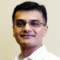 Sameer Kamani
