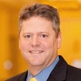David Wray