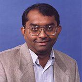 Dr. Sumit Roy