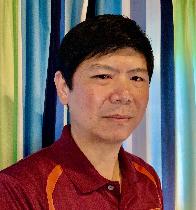 Charles Chiang