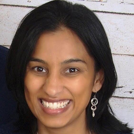 Jasmeen Bowmaster