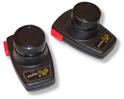 AtariAge Atari 2600 Controllers Atari Paddles