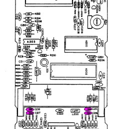 wiring diagram for atari 7800 [ 851 x 1277 Pixel ]