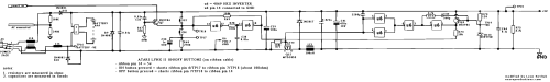 small resolution of atari lynx 2 power schematic png