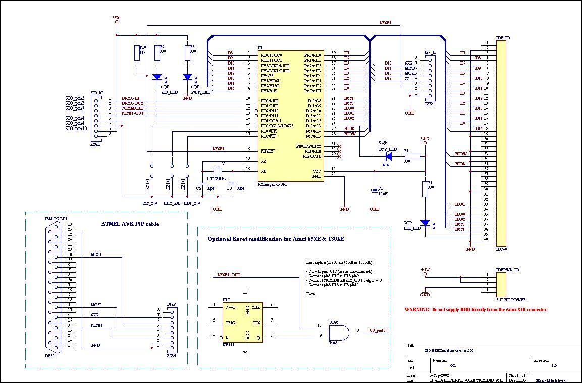 pin diagram of nor gate