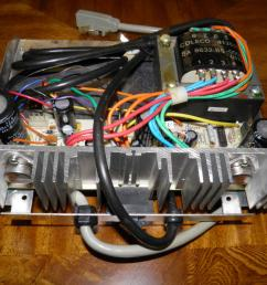 colecovision power supply wiring diagram [ 4000 x 3000 Pixel ]