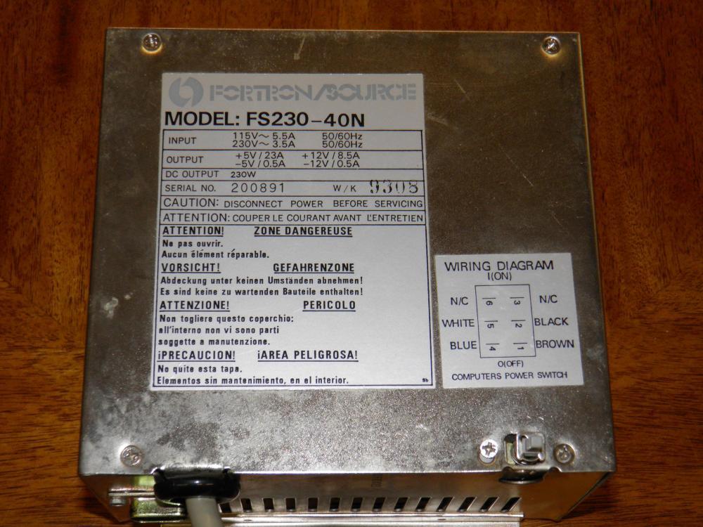 medium resolution of jpg 3rd party adam power supply