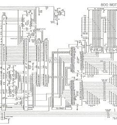 atari wiring diagram example electrical wiring diagram u2022 sega genesis atari 2600 wiring diagram [ 3048 x 1978 Pixel ]