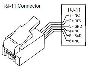 9 Pin Null Modem Diagram, 9, Free Engine Image For User
