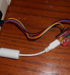 atari 600xl wiring diagram xl u2022 love stories co schematic drawing atari 2600 chips [ 1200 x 900 Pixel ]