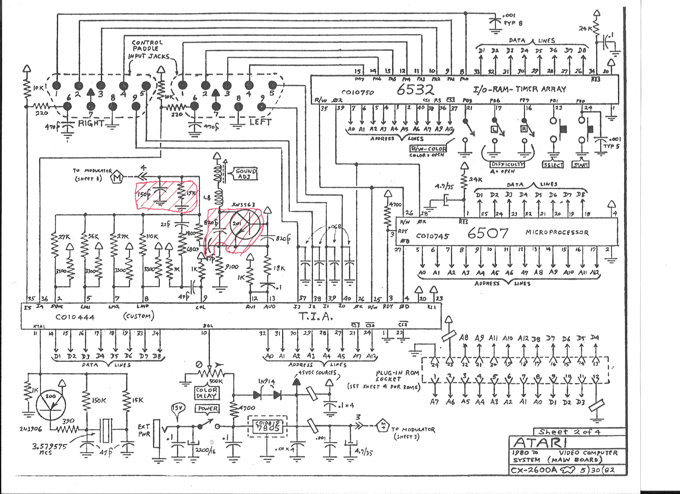 lexus is220d wiring diagram wiring library Lexus IS 350 F Sport ps3 super slim wiring diagram ps3 controller wiring