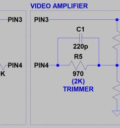video amp 1s png [ 1390 x 665 Pixel ]
