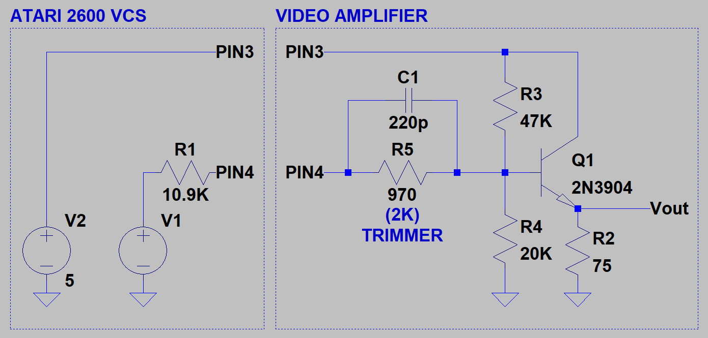hight resolution of video amp 1s png