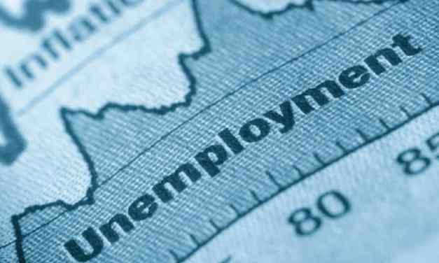Pandemic Unemployment Benefits End for 7 Million Americans