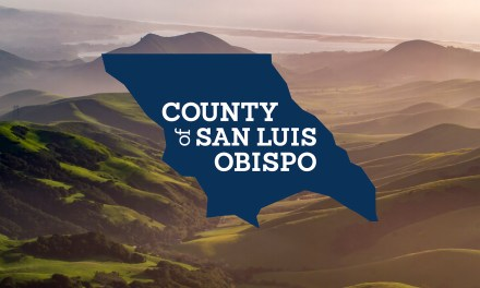 Work to Extend Fiberoptic Communications Through the Nacimiento Water Project System, San Luis Obispo Underway