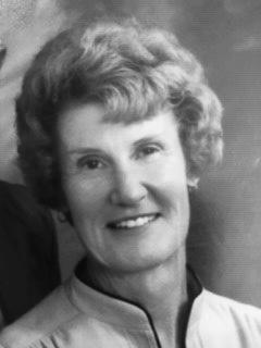 Norma J. Johnson
