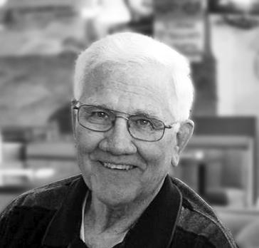 Richard Lynn Grove