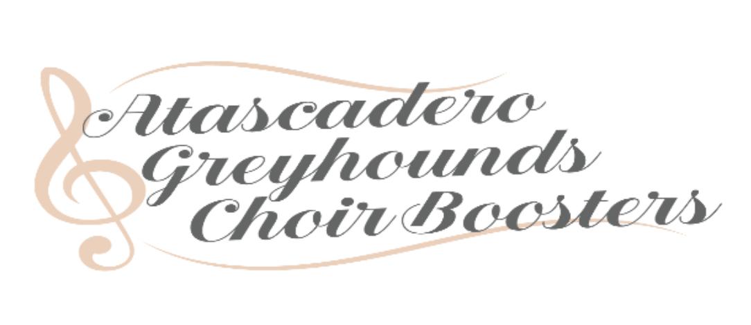 AHS Choir Hosts Sweetheart's Showcase