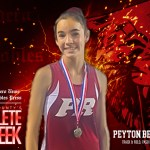 North County Athletes of the Week: June 24