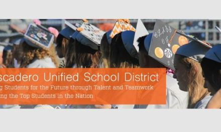 Atascadero Secondary Schools Plan Return to In-Person on Mar. 8