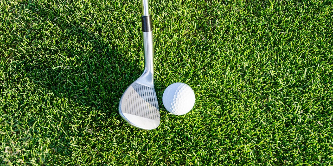 AHS Girls Golf Off to Strong Start