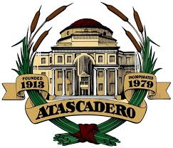 City of Atascadero Presents Virtual 'Saturday in the Park' Concert Lineup