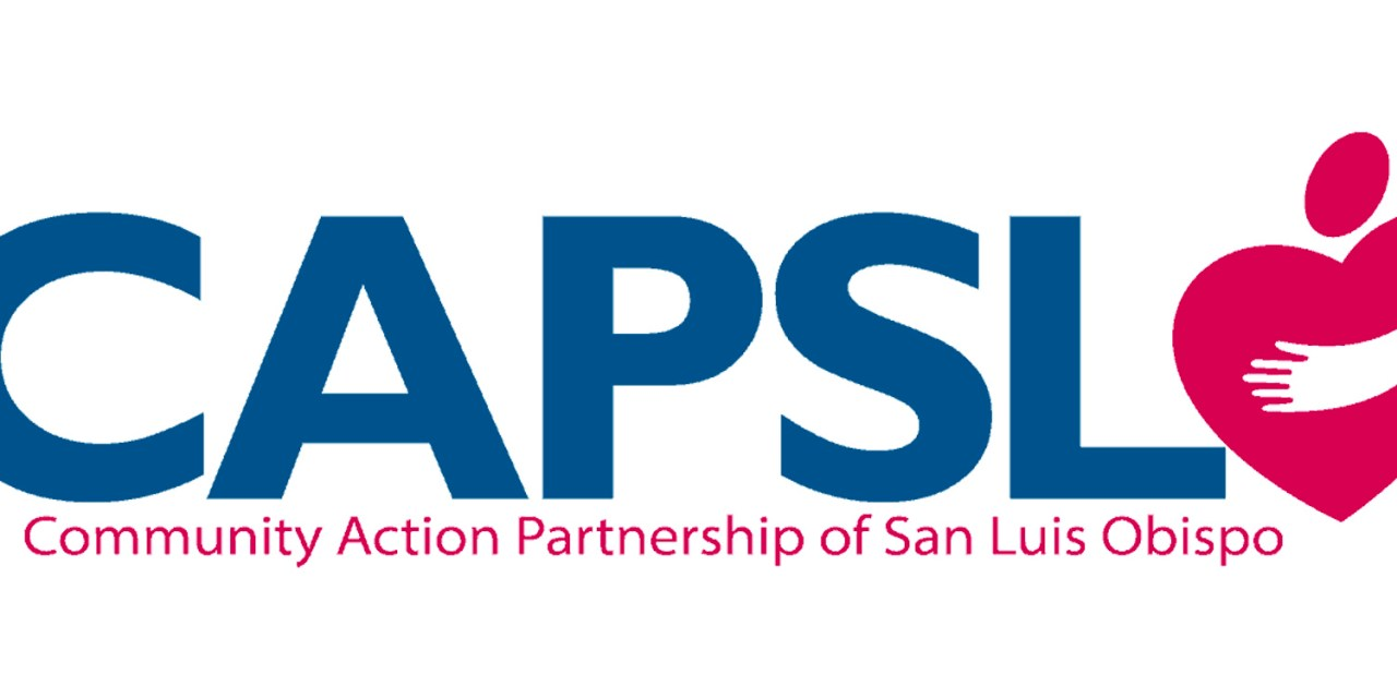 Low-cost, No-cost Childcare is Available thru CAPSLO