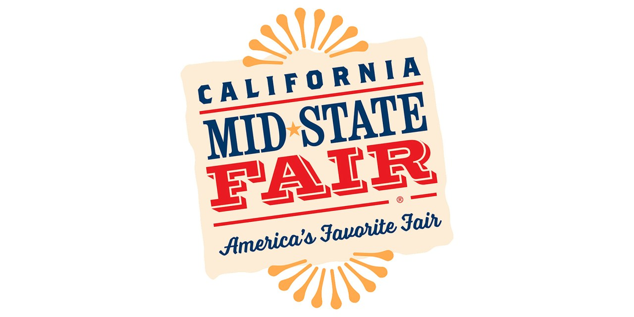 Mid-State Fair Postpones Some Competitions
