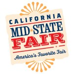 California Mid-State Fair Livestock Auction Will Be Virtual