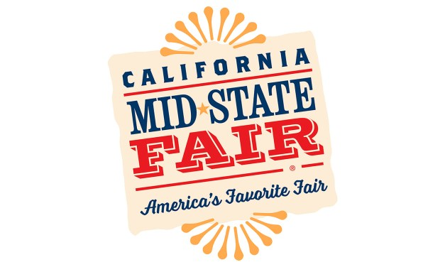 Mid-State Fair Announces Free Stage Concert Schedule
