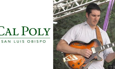 Cal Poly to Host Guest Presenters for 'Entrepreneurship in Music' Webinar Feb. 11