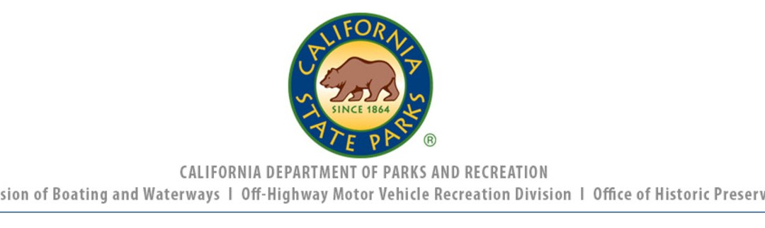 California State Parks Reopens Some campsites In San Luis Obispo County Beginning Saturday, September 19