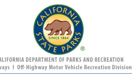 California State Parks Honors Military Community with Free Admission to 133 Park Units on Veterans Day, Nov. 11