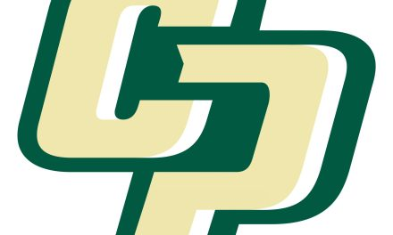 Cal Poly Athletics Events Suspended Indefinitely