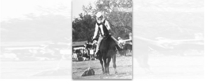 Charla Jean Dancey 1952-2021